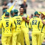 T20 World Cup 2020 Australia Squad
