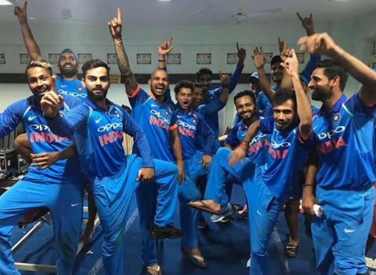 T20 World Cup 2020 India Squad List