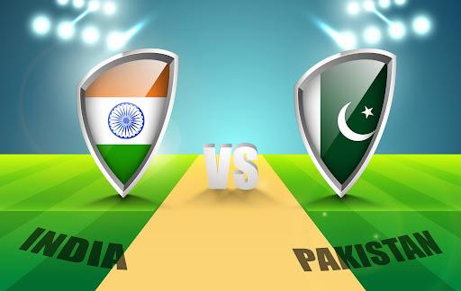 Pak vs India Match Prediction