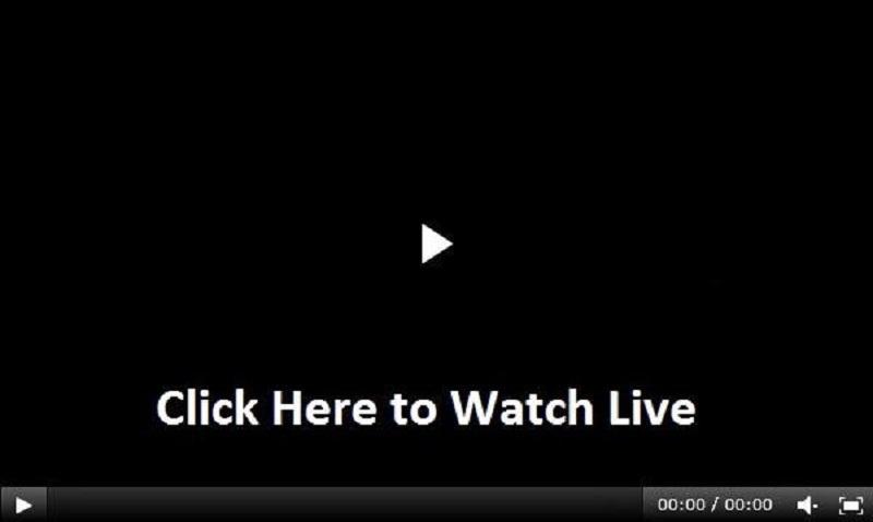 Watch live PTV Sports