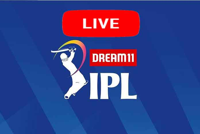 psl Mobilecric live steaming