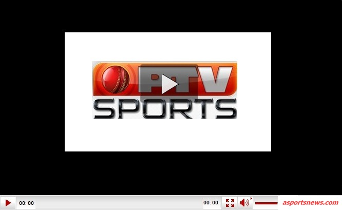 ptv sports Score Card
