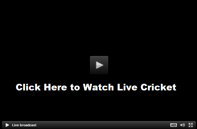 watch Smartcric live steaming